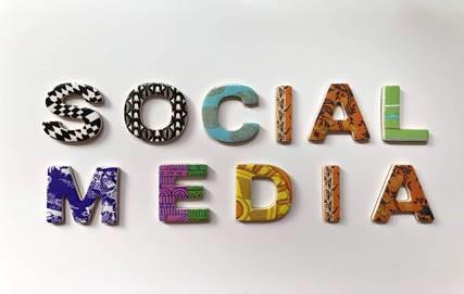 חיפוש עבודה בעידן הרשתות החברתיות